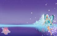 Barbie-mariposa-barbie-movies-12469773-1440-900