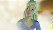 Barbie annika
