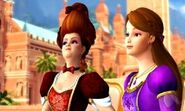 Luciana-and-her-mother-barbie-as-the-island-princess-15146847-500-400