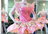File:Elinarealoutfit.png