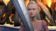 Barbie-The-Nutcracker-barbie-movies-1811284-624-352