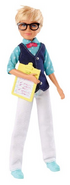 Barbie A Pony Tale Max Doll