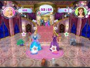 Barbie island princess 001