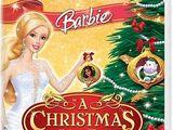 Barbie in A Christmas Carol/Merchandise