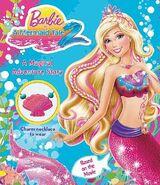 Barbie-in-a-Mermaid-Tale-2-book-a-magical-adventure-story-barbie-movies-29773975-480-556