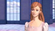 Barbie-pegasus-disneyscreencaps.com-7142