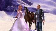 Barbie-pegasus-disneyscreencaps.com-6940
