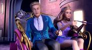 Barbie-princess-popstar-disneyscreencaps.com-7227