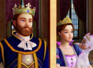 Queen-Danielle-and-King-Peter-barbie-as-the-island-princess-26386107-773-568