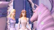 Barbie-pegasus-disneyscreencaps.com-2583