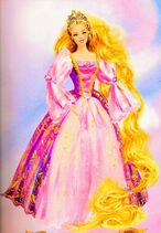 Rapunzel (61)-0