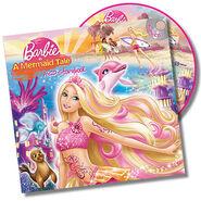 CD-storybook-mermaid-tale