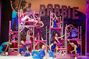 Barbie-movies 220325 4