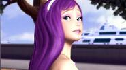 Barbie-princess-popstar-disneyscreencaps.com-4251