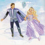 Magic-of-Pegasus-barbie-and-the-magic-of-pegasus-13789744-1542-1551