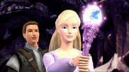 Barbie-and-the-magic-of-pegasus-barbie-movies-25739272-1024-576