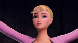 Barbie-pink-shoes-disneyscreencaps.com-778