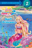 Another-MT2-book-barbie-movies-27347897-301-450