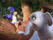 Barbie as The Island Princess Official Stills 16