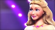 Final-barbie-movies-32099902-1024-576