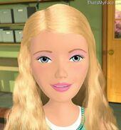Barbie (The Barbie Diaries)