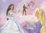 Magic-of-Pegasus-barbie-and-the-magic-of-pegasus-13789681-1589-1150