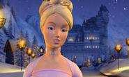 Annika-at-the-Festival-barbie-and-the-magic-of-pegasus-30486947-945-567
