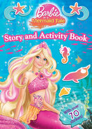 Story-activity-book-mt