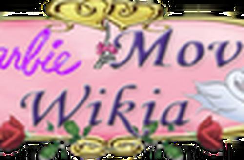 Barbie Movies Wiki