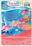 Barbie-in-A-Mermaid-Tale-2016-DVD-with-New-Artwork-barbie-movies-39246417-1053-1500