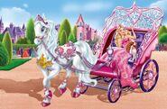 New-PaP-image-still-barbie-movies-31296583-1500-1500