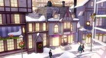 Barbie-christmas-carrol-disneyscreencaps.com-6972