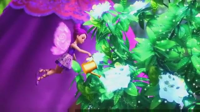 filegarden fairiesjpg