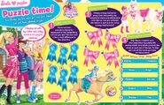 PonyTaleMagazine