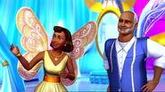 Barbie-fairy-secret-disneyscreencaps.com-3598