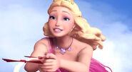 Barbie-princess-popstar-disneyscreencaps.com-5101