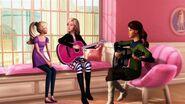 Diamond-Castle-barbie-and-the-diamond-castle-30151039-1067-600