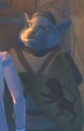 Mousekingsoldier.png