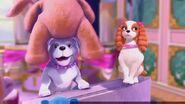 Wiff-and-Vanessa-barbie-movies-32080744-640-360