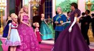 Barbie-princess-popstar-disneyscreencaps.com-229