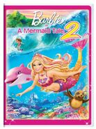 Barbie-mt2-another-cover