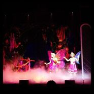 Barbie-mariposa-the-fairy-princess-live-barbie-movies-35517806-480-480