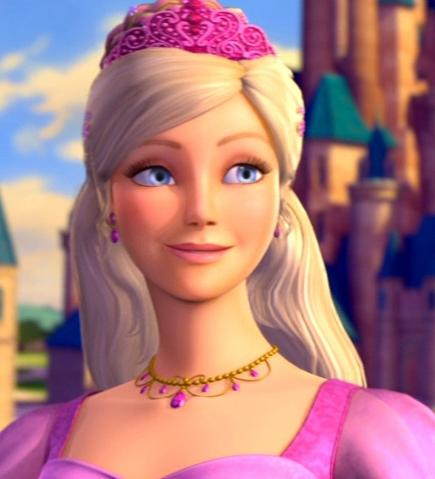 barbie and the 3 musketeers full movie english