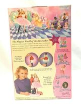 Barbie In the Nutcracker Prince Eric