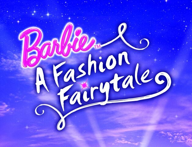 Image barbie et la magie de la barbie movies - Barbie magie de la mode ...