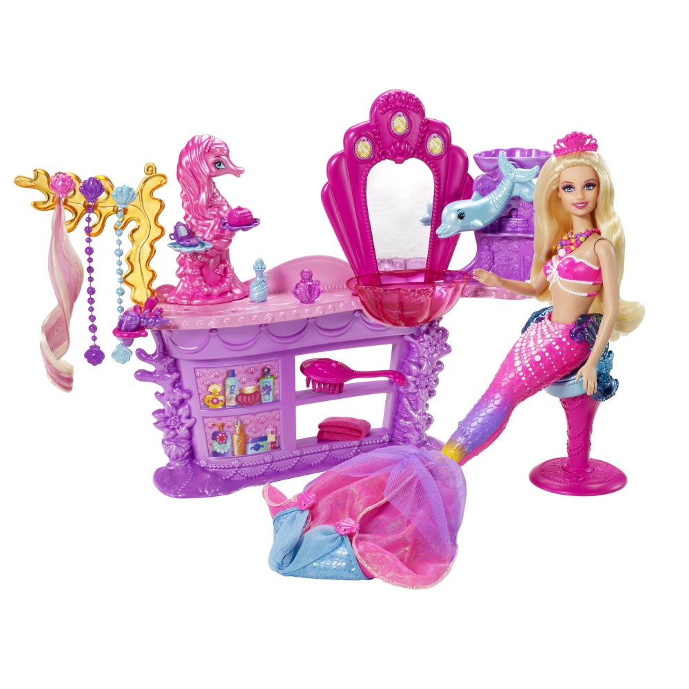 image barbie the pearl princess salon barbie movies wiki fandom powered by wikia