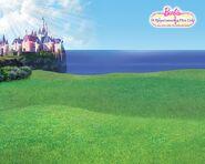 Kingdom Castle