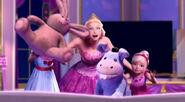 Barbie-princess-popstar-disneyscreencaps.com-597