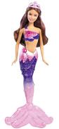 Kylie Mermaid Doll
