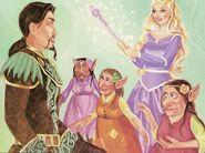 Magic-of-Pegasus-barbie-and-the-magic-of-pegasus-13789656-1577-1177